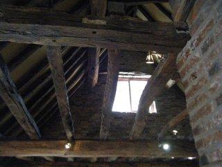 More beams.JPG