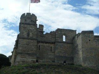 Lincoln Castle 1.JPG