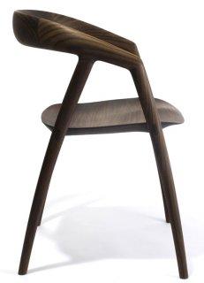 inoda  sveje DC09 dining chair.jpg