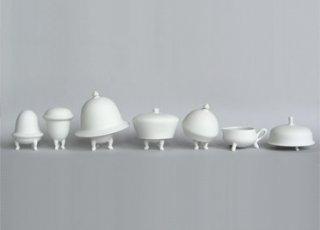 Tea Time JORINE-OOSTERHOFF-1 knstrct com.jpg