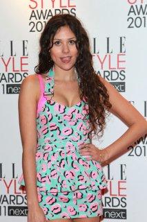 Eliza+Doolittle+Celebs+Elle+Style+Awards+3+kIjhr8JzuF1l.jpg